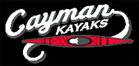 Cayman Kayaks - Bioluminescent Tours